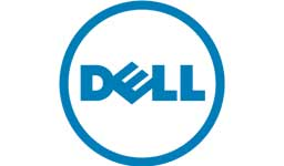 InTime Brand Dell