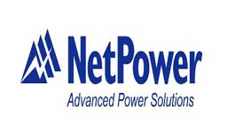 InTime Brand Net Power