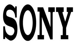 InTime Brand Sony
