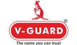 InTime Brand V Guard