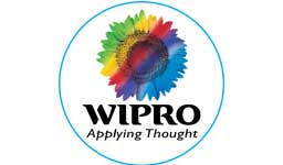 InTime Brand Wipro